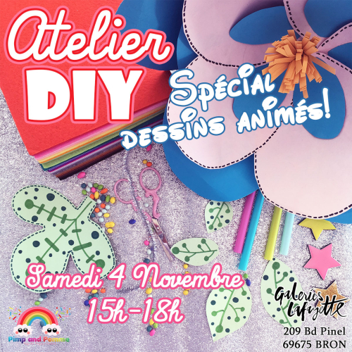 Atelier-DIY-DISNEY-Kids-GL-2017