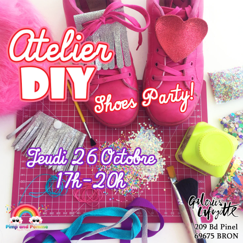 Atelier-SHOES-PARTY-GL-BRON-26-Octobre-2017-