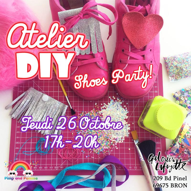 Atelier-SHOES-PARTY-GL-BRON-26-Octobre-2017-