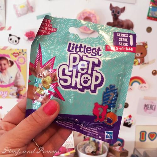 Bague-Surprise-Littlest-PetShop