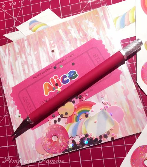 DIY-Invitations-Anniversaire-Rainbow-Confettis-Free-Printable-gratuit-6