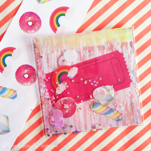 DIY-Invitations-Anniversaire-Rainbow-Confettis-Free-Printable-gratuit-7
