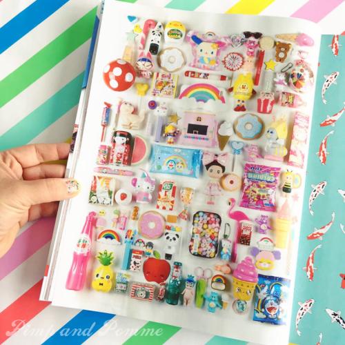 Atelier-des-nanas-special-DIY-Japon-Les-Essentiels-10