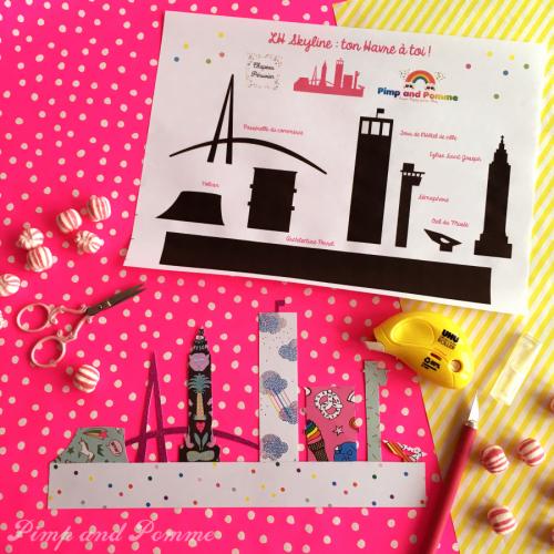 Skyline-Le-Havre-Atelier-10-ans-Chapeau-Peruvien-3