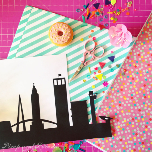 DIY-Invitations-Anniversaire-Rainbow-Confettis-Free-Printable-gratuit