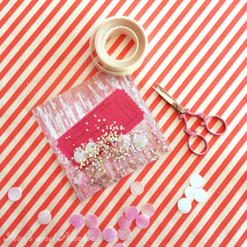 DIY-Invitations-Anniversaire-Rainbow-Confettis-Free-Printable-gratuit-5