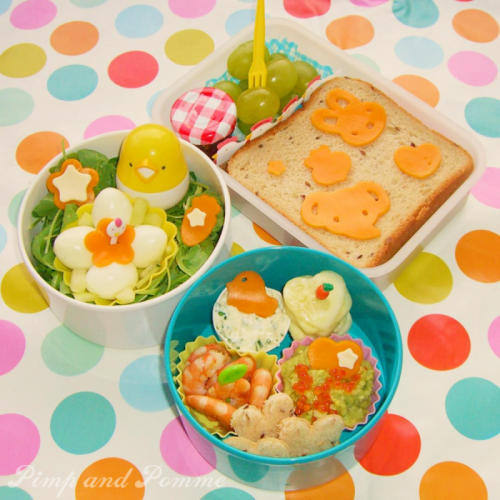 Bento-LYON-PARIS-atelier-enfants-parents