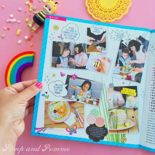 Atelier-Magazine-Papillotes-Cuisine-Kawaii
