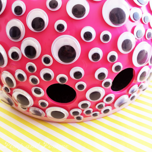 DIY-casque-micro-eyes-everywhere