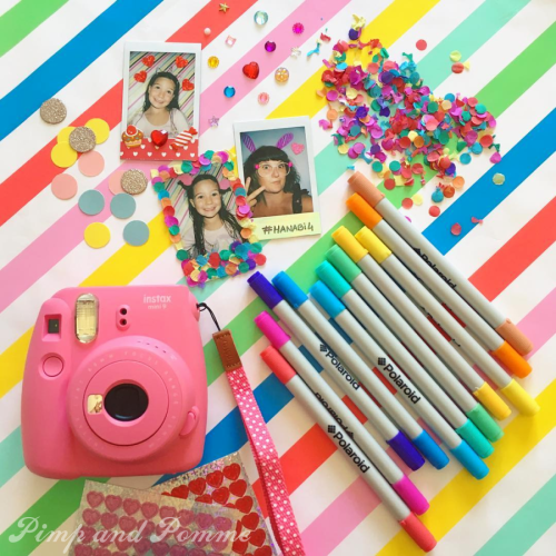 Atelier-DIY-Purikura-INASTAX-Mini-9