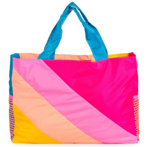 Spectrum_Beach_Tote_3_640x640