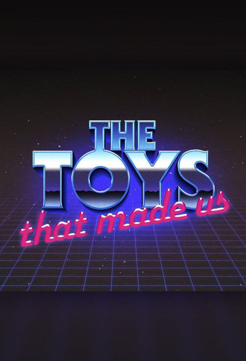 The_Toys_That_Made_Us