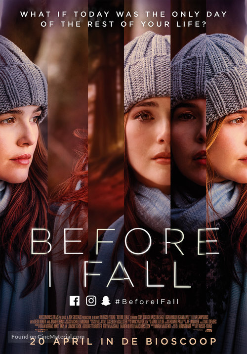 Before-i-fall-dutch-movie-poster