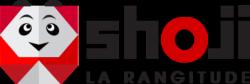 Logo-Shoji-HD_c3939253-a804-4dd6-8d73-99c5e9cc5c1d_400x200