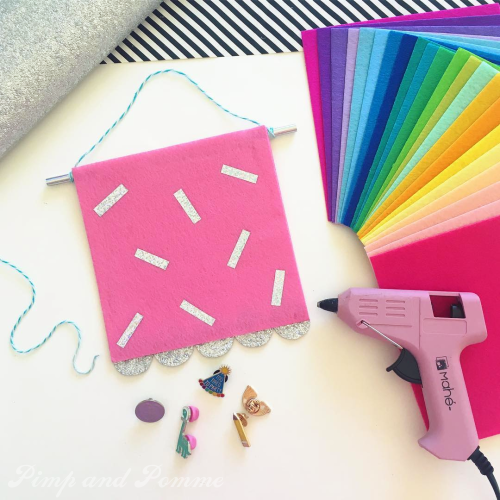 Atelier-DIY-Banniere-Pins-IDcreativesLYON-Pimpandpomme