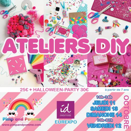 Ateliers-DIY-IDcreativesLYON-pimpandpomme