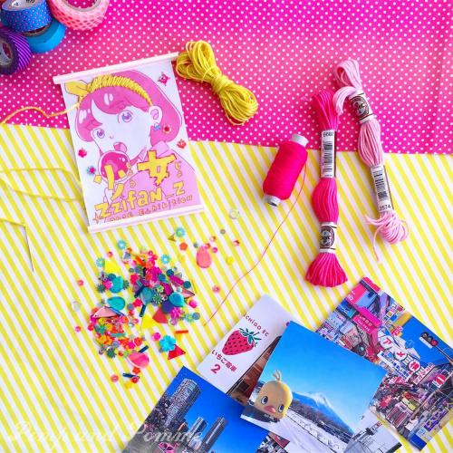 AtelierSHOJI1-Pimpandpomme-DIY-photos-tokyo.JPG_effected