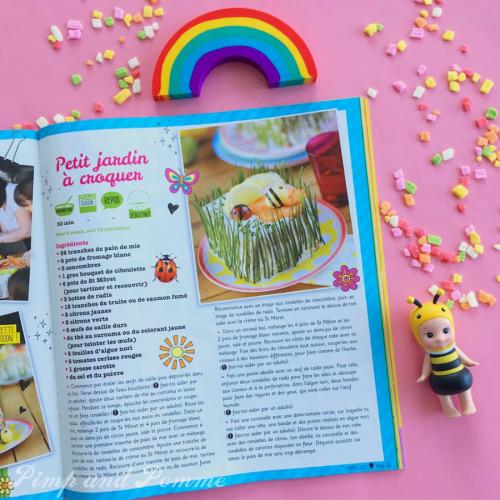 Atelier-Magazine-Papillotes-Cuisine-Kawaii-Sandwich-Cake-4