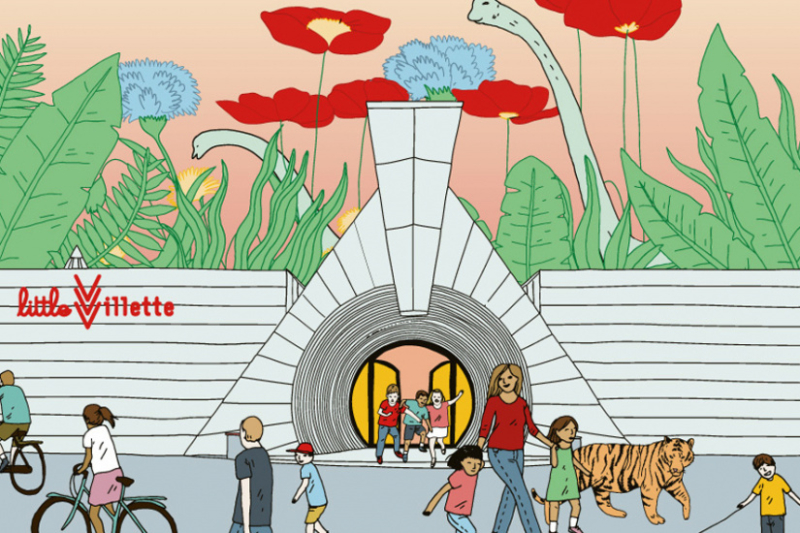 241817-little-villette-le-spot-des-enfants