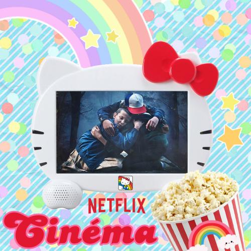 Netflix-cinema-pimpandpomme