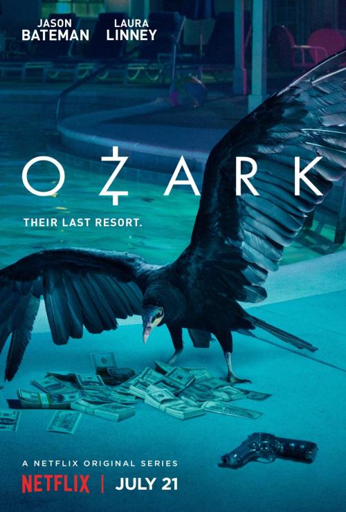 Ozark-saison-1-affiche-1383x2048