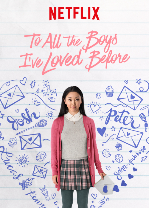 To-All-the-Boys-I%u2019ve-Loved-Before-netflix