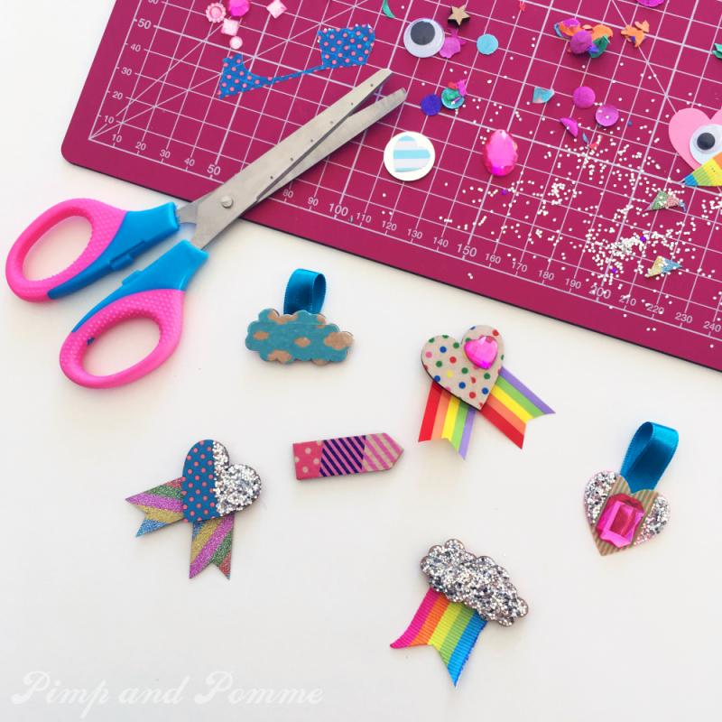 Atelier-DIY-IDcreativesLYON-broches-medailles-magiques-pimpandpomme