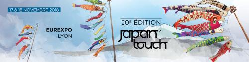 HEADER_JAPANTOUCH-2018