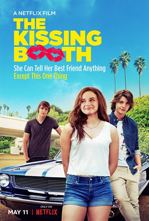 The-kissing-booth-netflix-126982