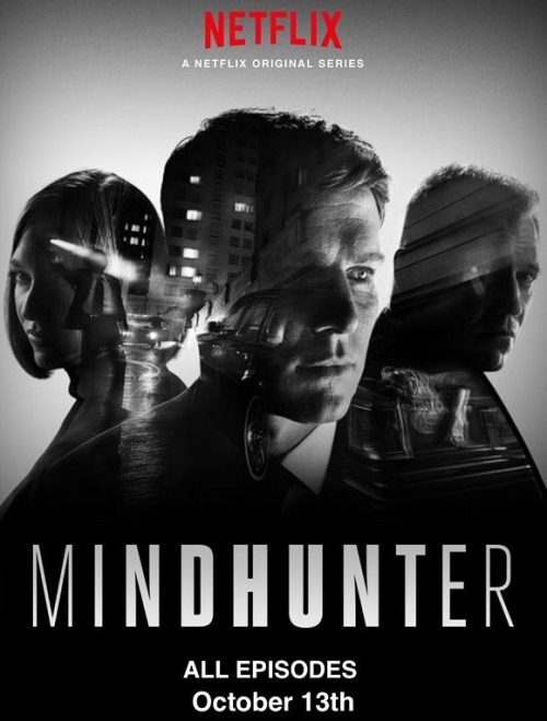 Mindhunter-poster-saison-1