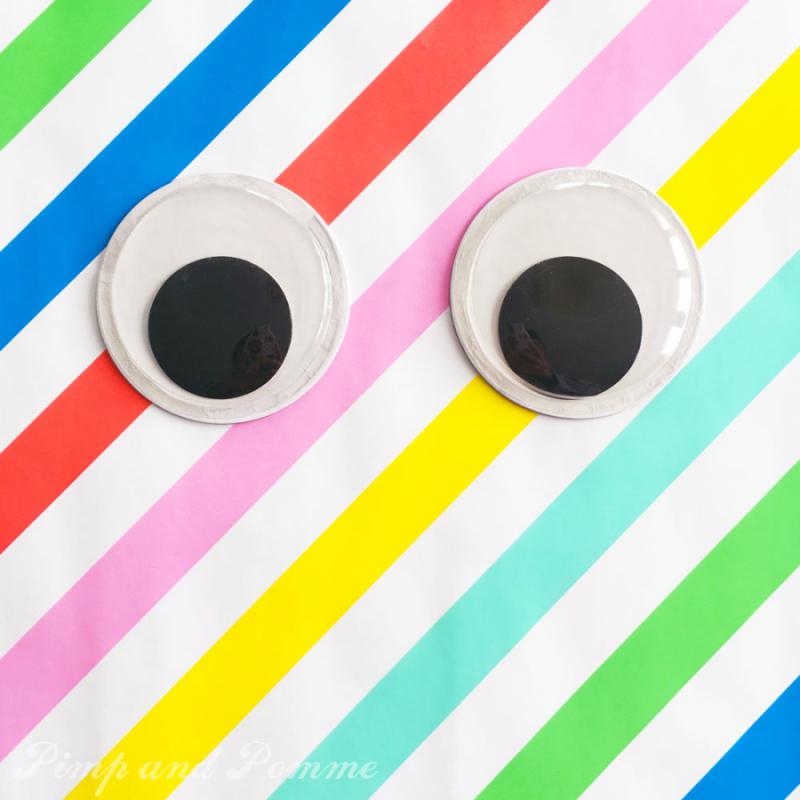 HALLOWEEN-Rainbow-Kawaii.jpg_effected