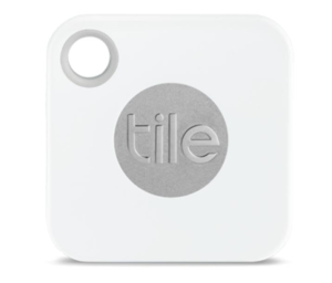 Tile-mate-shop