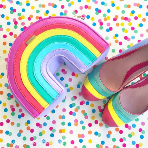 Pimpandpomme-vinted-addiction-rainbow-shopping