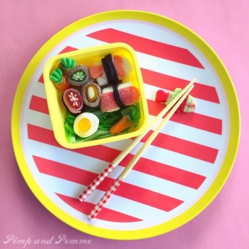 Bento-Food-Sucre-Bonbon-Levallois