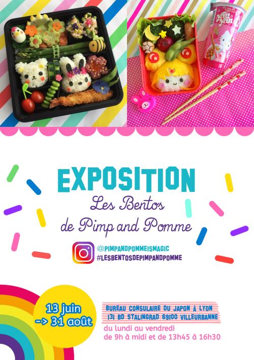 Flyer-expo-consulat