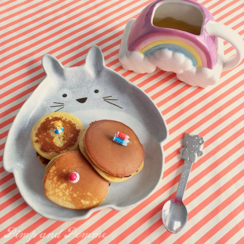 Atelier-Bento-Printemps-DORAYAKI-cute-food