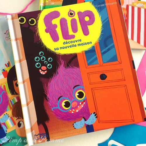 FLIP-editions-lito