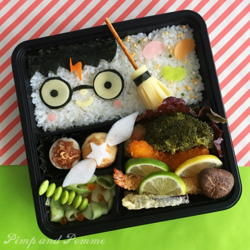 Atelier-bento-kyaraben-harry-potter-pimandpomme-lyon-paris.jpg_effected