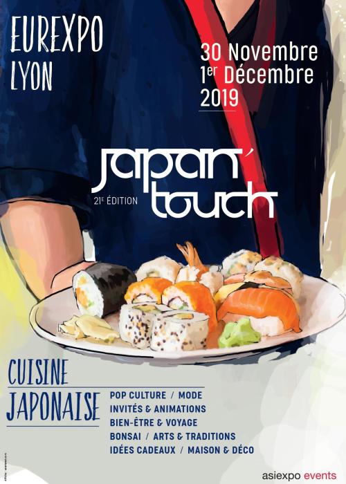 Affiche-japan-touch-lyon-2019