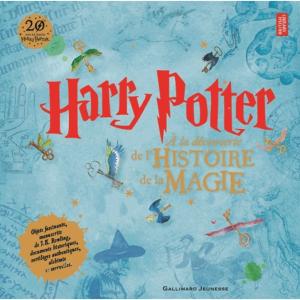 Harry-potter-9782075102568_0