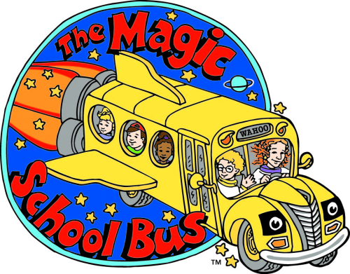 TV-Confinement-pour-les-enfants-le-bus-magique-1994