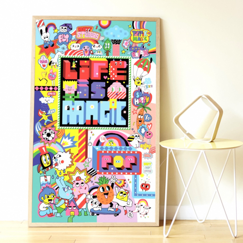 Poppik-stickers-poster-gommettes-street-art-2-zoom