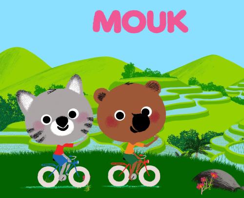 TV-Confinement-pour-les-enfants-Mouk