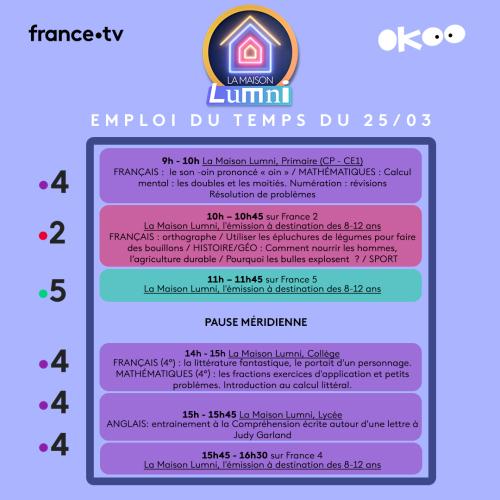 TV-Confinement-pour-les-enfants-la-maison-lumni