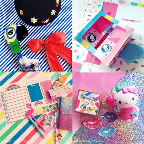 ACTIVITES-mon-shop-pimpandpomme-atelier-DIY-lyon