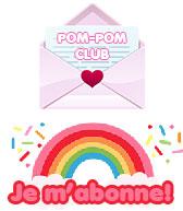 Bouton-Abonnement-PomPomClub