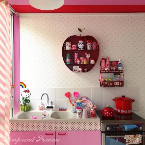 Pompomclub-limonest-lyon-atelier-cuisine-diy-kawaii