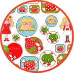 Stickers3_2